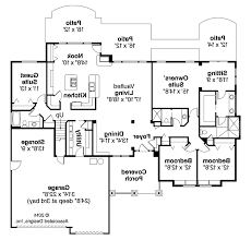 floor plans with secret rooms house plans with secret passages floor plan hidden rooms kevrandoz