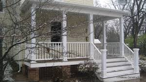front porch plans free front porch remodel year home maintenance house plans 38423