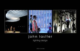 portfolio lasiter lighting designer