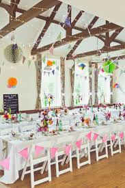 best 25 village hall weddings ideas on pinterest wedding halls