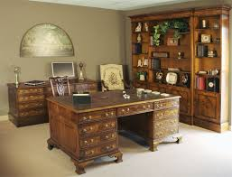 Antique Home Office Furniture Image Detail For Office Pictures Layout Designs Ideas And