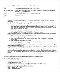 Events Manager Resume Sample Resume Template Free by Homework Help Order Form How To Write A Literary Criticism Paper