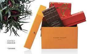 liste mariage galerie lafayette hermé créateur macarons pâtissier chocolatier