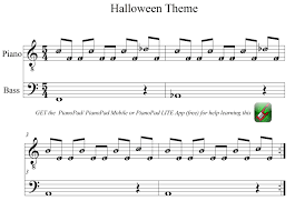 best music for halloween party 17 best live show halloween images on pinterest pianopad upload