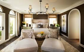luxe home interiors luxe differentiated model pleasing model home interiors home