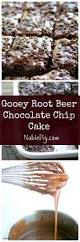 gooey upside down german chocolate cake recipe traditional