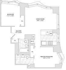 8 spruce street floor plans 8 spruce street apartments latest bestapartment 2018