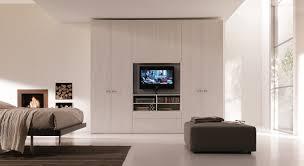Cabine Armadio Ikea Prezzi by Forum Arredamento It U2022armadio Con Vano Tv