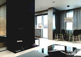 Studio Apartment Furnishing Ideas Apartments Superior Apartment Bedroom Ideas Bed Small