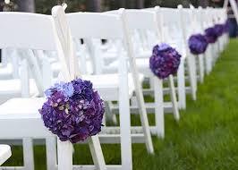 purple wedding decorations wedding weddings lavender wedding soft purple wedding purple