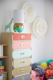Oh Joy Furniture Oh Joy Our 5 Favorite Diy Projects By Joy Cho Brit Co