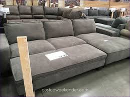 Pearce Sofa Pottery Barn by Picture Of Pottery Barn Leather Sectional All Can Download All