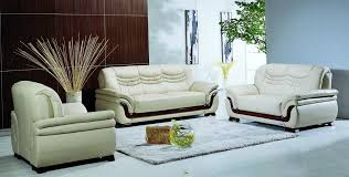 Modern  Different Leather Sofa Trendy ModsCom - Different sofa designs