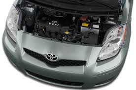 2012 toyota yaris price rises 930 to 14 875 sienna sequoia