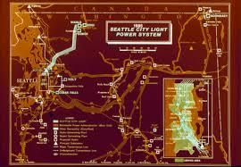 seattle city light login file seattle city light power system map 1985 25160240962 jpg