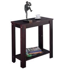 Chair Side Table Side Tables Ebay