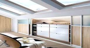 chambre comble deco chambre sous pente charmant deco chambre sous comble 11 lit