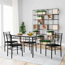 walmart dining room sets cheap dining table sets 100 walmart dining table set dining