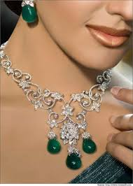 designer diamond sets diamond necklace designs diamond necklace sets for women