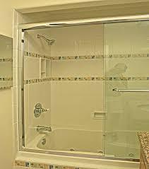 Bathroom Remodeling Design Ideas Tile by Bathroom Remodeling Fairfax Burke Manassas Va Pictures Design Tile