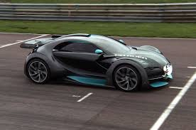 citroen sports car citroen plans more ds models autocar