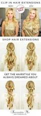 Pros And Cons Of Hair Extensions by Hair Extension Ponytail Pros And Cons On The Daily Express