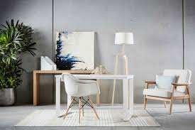 Ebook Interior Design How To Select And Compare Real Estate Agents Jim U0027s Interior Design