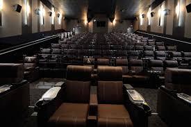 cineplex queensway cineplex com corporate events