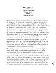 Lpi Sample Essay How To Write An Autobiography Essay Examples Splixioo