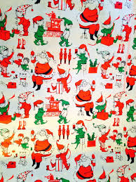 christmas wrapping paper sale christmas wrap wrapping paper sets frozen walmart sale online