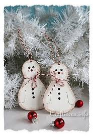 snowman christmas tree wood crafts with free patterns christmas scrollsaw project