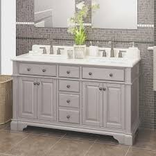 Small Double Sink Bathroom Vanity - bathroom simple double sink bathroom vanity cabinets decorating