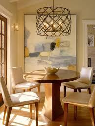 Home Lighting Design Dining Room Dining Room Lighting Design Dining Room Table