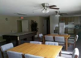 1 Bedroom Apartments In Chula Vista 1 Bedroom Apartments In Chula Vista Bedroom Review Design