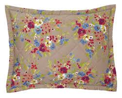 company c bedding clay u0026 cotton kirkwood