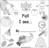 printable thanksgiving crafts thanksgiving crafts worksheets and activities enchantedlearning com