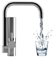 best water filter for kitchen faucet best water faucet filter guidelines and recommendations homesfeed