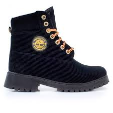 buy timberland boots pakistan timberland black boots syb 660 price in pakistan at symbios pk