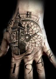 best 25 hand tattoos for men ideas on pinterest hand tattoos