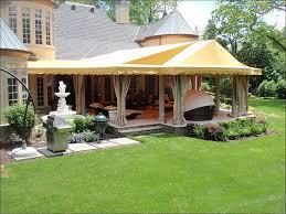 bbq outdoor kitchen islands kitchen prefabricated outdoor kitchen islands outdoor kitchen