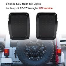 lexus rx300 tail light bulb replacement online get cheap tail lights cars aliexpress com alibaba group