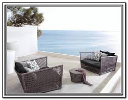 Fred Meyer Outdoor Furniture by Fred Meyer Patio Furniture Cushions Patios Home Decorating