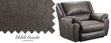 Recliners Big Lots Furnitures Elegant Cuddler Recliner For Luxury Home Furniture