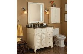 bathroom cabinet suppliers allen roth bathroom cabinets bathroom cabinets