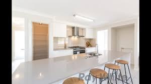 Designer Living Kitchens Warners Bay Brand New Designer Living Barry Price Youtube