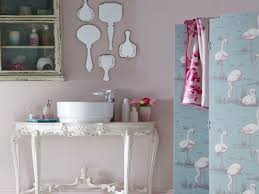 shabby chic vintage home decor shabby chic bathroom designs pictures ideas from hgtv hgtv design