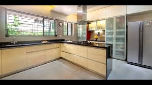 modular kitchen wardrobe loft door renovation call me 91 modular kitchen wardrobe loft door renovation call me 91 8807992054 91 9514329300