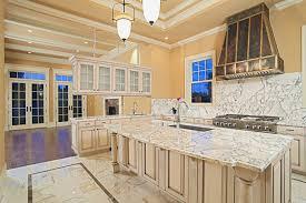 Kitchen Best Types Kitchen Floor Tiles Best Home Design Fancy