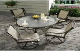 Hampton Bay Patio Furniture Replacement Parts by Furniture Designs Categories Shabby Chic Flea Furniture Market