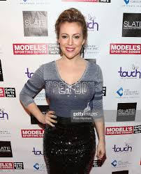modell u0027s super bowl kickoff party u0026 touch by alyssa milano fashion